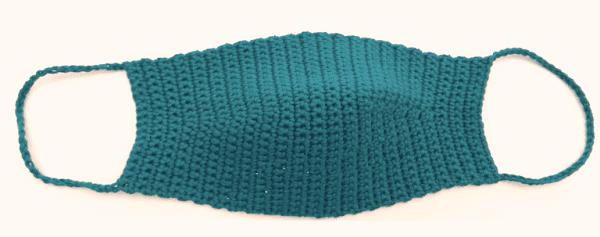 crochet face mask, crochet face mask free pattern, diy face mask, handmade face mask, crochet free patterns
