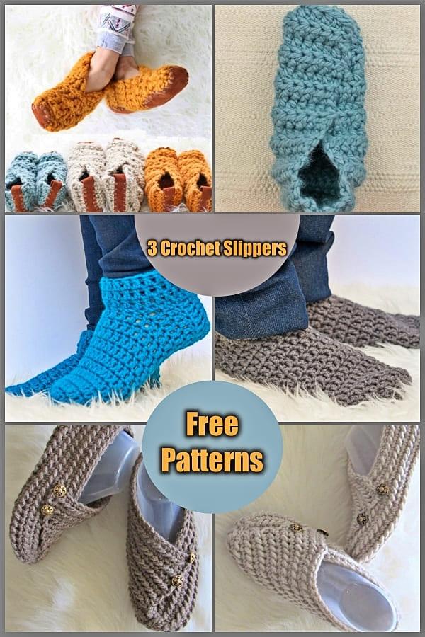 crochet slippers free pattern ladies, crochet slippers adult free pattern, crochet slippers free pattern easy, crochet slippers easy, crochet slippers free pattern, crochet slippers, crochet slippers for women